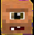 BoomerangVillage avatar