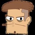 Arrylegoodgamer avatar