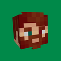 MultiMC2 avatar