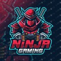 SAMEER_99 avatar