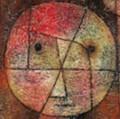 Bowie Art avatar