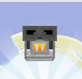 DaytripTookItTo avatar