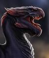 DragonSlayerER9 avatar