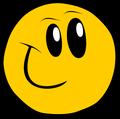 Lelilan avatar
