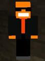 Doritoman65 avatar