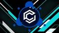 Creativo009 avatar