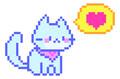 cqtopi avatar