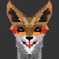 ALBIN_2 avatar