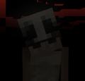 Crowfaced avatar