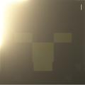 Odesay Packs avatar