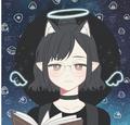 Katzumi chan avatar