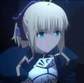 Nekoko avatar