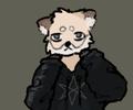 Asri avatar