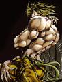KonoD10Da avatar