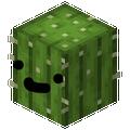 MrDumdum avatar