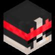 Tamagoth3 avatar