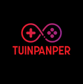 TuinPanper avatar