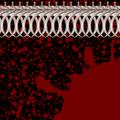 Engelri avatar