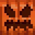 Ekolezio avatar
