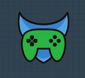 crafteur22yt avatar