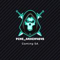 Pine_Arken4845 avatar