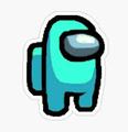 RuterDiscord avatar