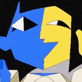 jaydeninaskirt avatar