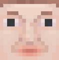 LuckyFrames avatar
