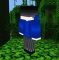 Beastbagels0892 avatar