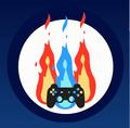 FrostDash avatar