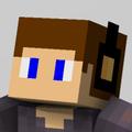 BobDGuye avatar