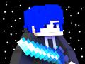 Kazuke_kun avatar