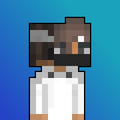 AquaPVPYT avatar