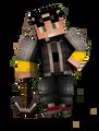 MunirMD avatar