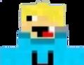 Prejdamer avatar