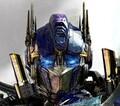 Optimus Jay avatar
