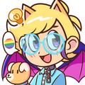 Lucas money avatar