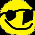 ICantThinkOfAUsername avatar