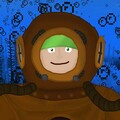 Fasading avatar