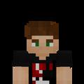 ERTAsoN avatar