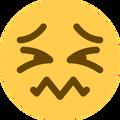 RavenVLemon avatar