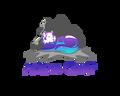 Artisan Craft Yt avatar