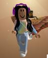 Alinna avatar