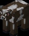 Dhogic avatar