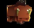 Javalino avatar