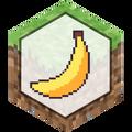 banoonacraft avatar