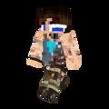 skwerps avatar