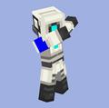Dark_Logic42 avatar