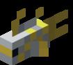 TuNA_alt avatar