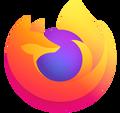 Fire-Fox avatar